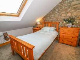 Westside Cottage - Yorkshire Dales - 941431 - thumbnail photo 19