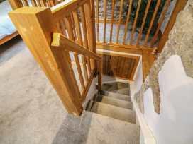 Westside Cottage - Yorkshire Dales - 941431 - thumbnail photo 20