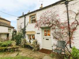 Westside Cottage - Yorkshire Dales - 941431 - thumbnail photo 2