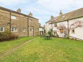 Westside Cottage - Yorkshire Dales - 941431 - thumbnail photo 21