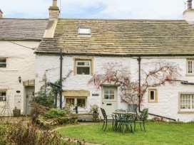 Westside Cottage - Yorkshire Dales - 941431 - thumbnail photo 1