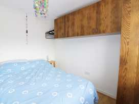 Reethi Cottage, 2 Heol Gwermont - South Wales - 941439 - thumbnail photo 6