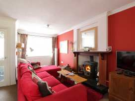 Reethi Cottage, 2 Heol Gwermont - South Wales - 941439 - thumbnail photo 3