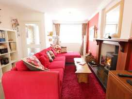 Reethi Cottage, 2 Heol Gwermont - South Wales - 941439 - thumbnail photo 5