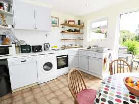 Reethi Cottage, 2 Heol Gwermont - South Wales - 941439 - thumbnail photo 4