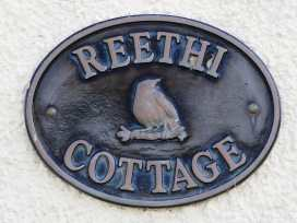 Reethi Cottage, 2 Heol Gwermont - South Wales - 941439 - thumbnail photo 17