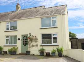 Reethi Cottage, 2 Heol Gwermont - South Wales - 941439 - thumbnail photo 1