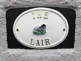 The Lair - North Wales - 941493 - thumbnail photo 2