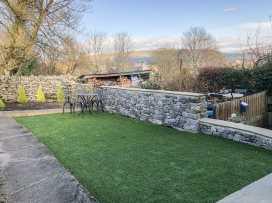 Smithy Cottage - Peak District - 941559 - thumbnail photo 7