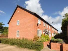 4 Aldelyme Court - Shropshire - 941583 - thumbnail photo 2