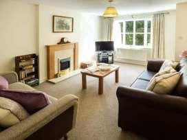 4 Aldelyme Court - Shropshire - 941583 - thumbnail photo 4