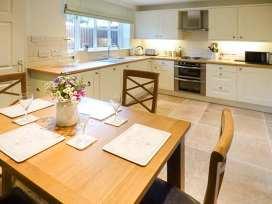 4 Aldelyme Court - Shropshire - 941583 - thumbnail photo 8