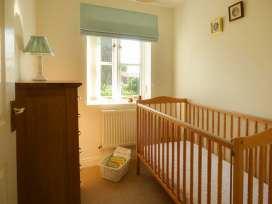 4 Aldelyme Court - Shropshire - 941583 - thumbnail photo 15