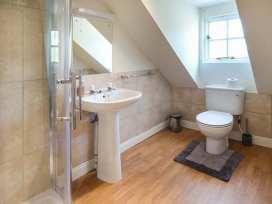 4 Aldelyme Court - Shropshire - 941583 - thumbnail photo 17