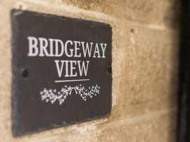 Bridgeway View - Yorkshire Dales - 941598 - thumbnail photo 1