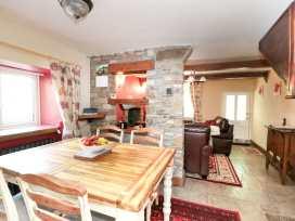 Rose Cottage - Peak District - 941697 - thumbnail photo 5