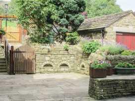 Rose Cottage - Peak District - 941697 - thumbnail photo 2