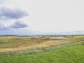 St. Kilda - Scottish Highlands - 941713 - thumbnail photo 21
