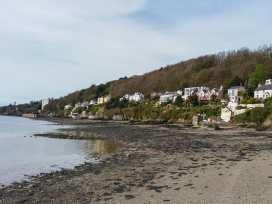 10 Gwel Y Llan - Anglesey - 941779 - thumbnail photo 6