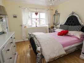 10 Gwel Y Llan - Anglesey - 941779 - thumbnail photo 4