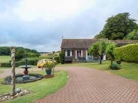 Monks Cottage - Kent & Sussex - 941807 - thumbnail photo 2