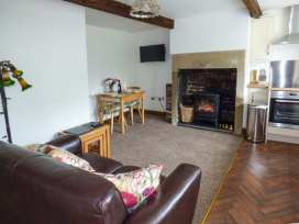Lewis Cottage - Peak District - 941867 - thumbnail photo 6