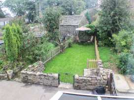Lewis Cottage - Peak District - 941867 - thumbnail photo 16
