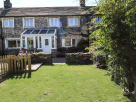 Lewis Cottage - Peak District - 941867 - thumbnail photo 13