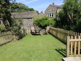 Lewis Cottage - Peak District - 941867 - thumbnail photo 3