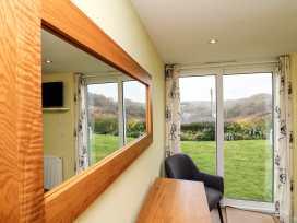 Valley View - Devon - 941934 - thumbnail photo 6