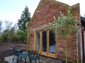 The Bothy - Shropshire - 941952 - thumbnail photo 2