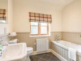 The Bothy - Shropshire - 941952 - thumbnail photo 11