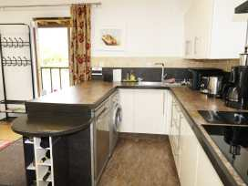 View The Gallery - Devon - 941975 - thumbnail photo 8