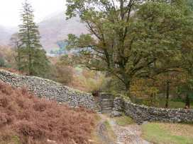 The Oaks - Lake District - 942045 - thumbnail photo 48