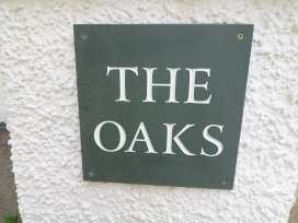 The Oaks - Lake District - 942045 - thumbnail photo 53