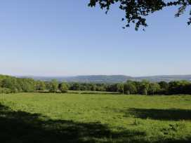 Orchard View - Herefordshire - 942060 - thumbnail photo 24