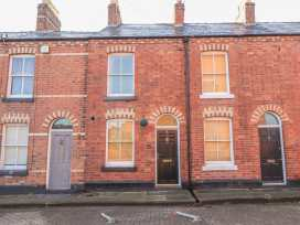 Canning House - North Wales - 942083 - thumbnail photo 1