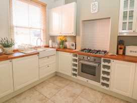 Canning House - North Wales - 942083 - thumbnail photo 6