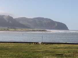 Swn Y Mor - North Wales - 942098 - thumbnail photo 15