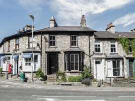 The Corner House - Lake District - 942138 - thumbnail photo 1