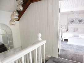 Penlan Cottage - Mid Wales - 942172 - thumbnail photo 23