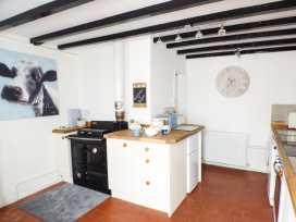 Penlan Cottage - Mid Wales - 942172 - thumbnail photo 12