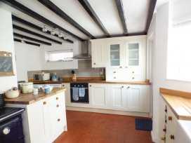 Penlan Cottage - Mid Wales - 942172 - thumbnail photo 13