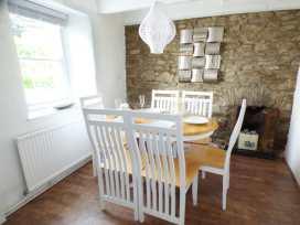 Penlan Cottage - Mid Wales - 942172 - thumbnail photo 9