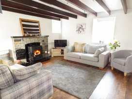 Penlan Cottage - Mid Wales - 942172 - thumbnail photo 4