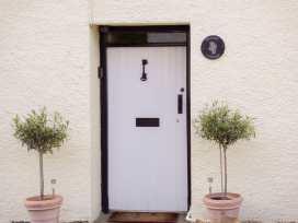Penlan Cottage - Mid Wales - 942172 - thumbnail photo 2