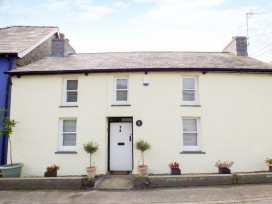 Penlan Cottage - Mid Wales - 942172 - thumbnail photo 1