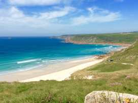14 Boscaswell Downs - Cornwall - 942222 - thumbnail photo 24