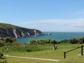 Needles Cottage - Isle of Wight & Hampshire - 942245 - thumbnail photo 2