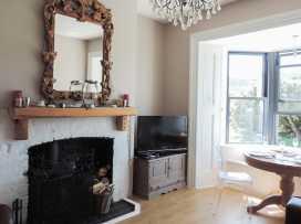 Needles Cottage - Isle of Wight & Hampshire - 942245 - thumbnail photo 4